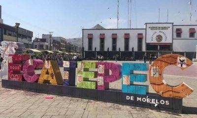 Ecatepec recursos