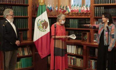 Fabiola Alanís