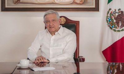 López Obrador El Marro