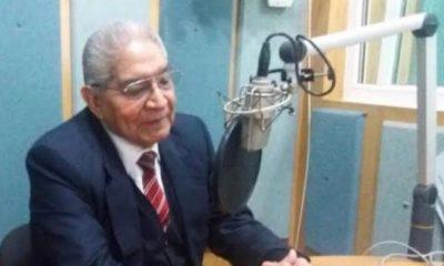 Luis Miranda Cardoso