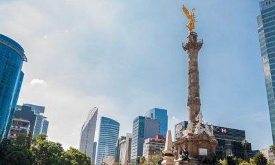 Moody's economía mexicana