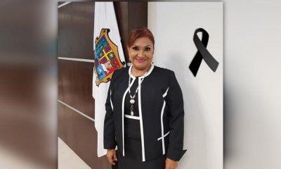 regidora Reynosa