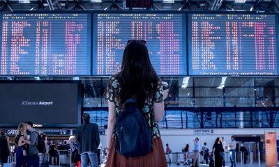aeropuertos nueva normalidad