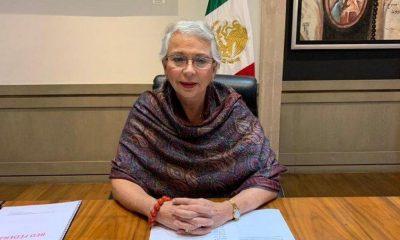 amenazas alcalde Tijuana