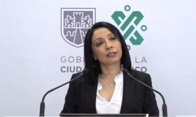 beca Leona Vicario