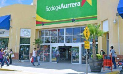 coronavirus plaza Oaxaca