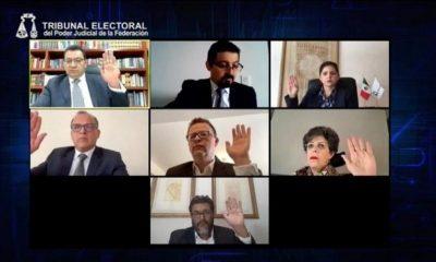 elecciones hidalgo coahuila