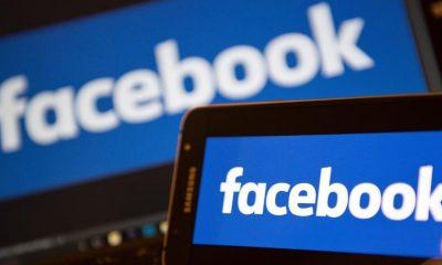 facebook sitios noticias
