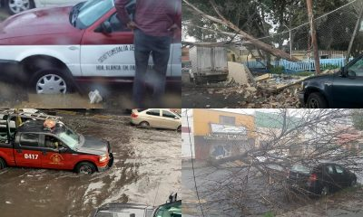 lluvias cdmx aicm
