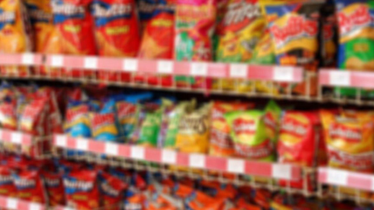 Oaxaca prohíbe venta de refrescos y comida chatarra respaldados por la Unicef y la ONU