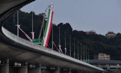 puente de Génova
