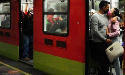 Accesos Metro Bellas Artes