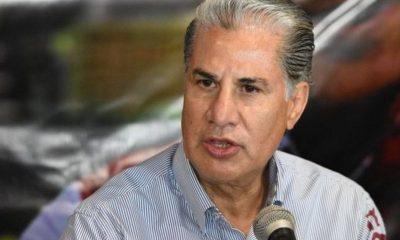 Alejandro Rojas Morena