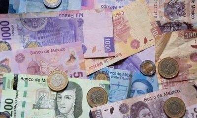 CCE economía mexicana