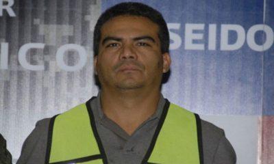 El Muñeco Cartel Sinaloa