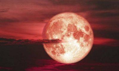 Luna Marte