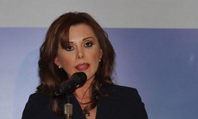 FGR Marisela Morales