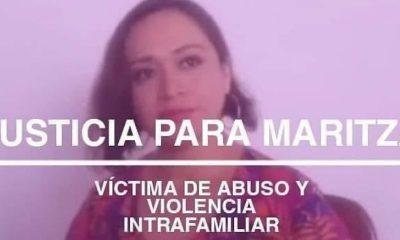 Maritza Reyna