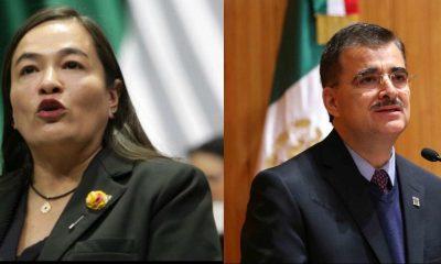 PRD MC Expresidentes