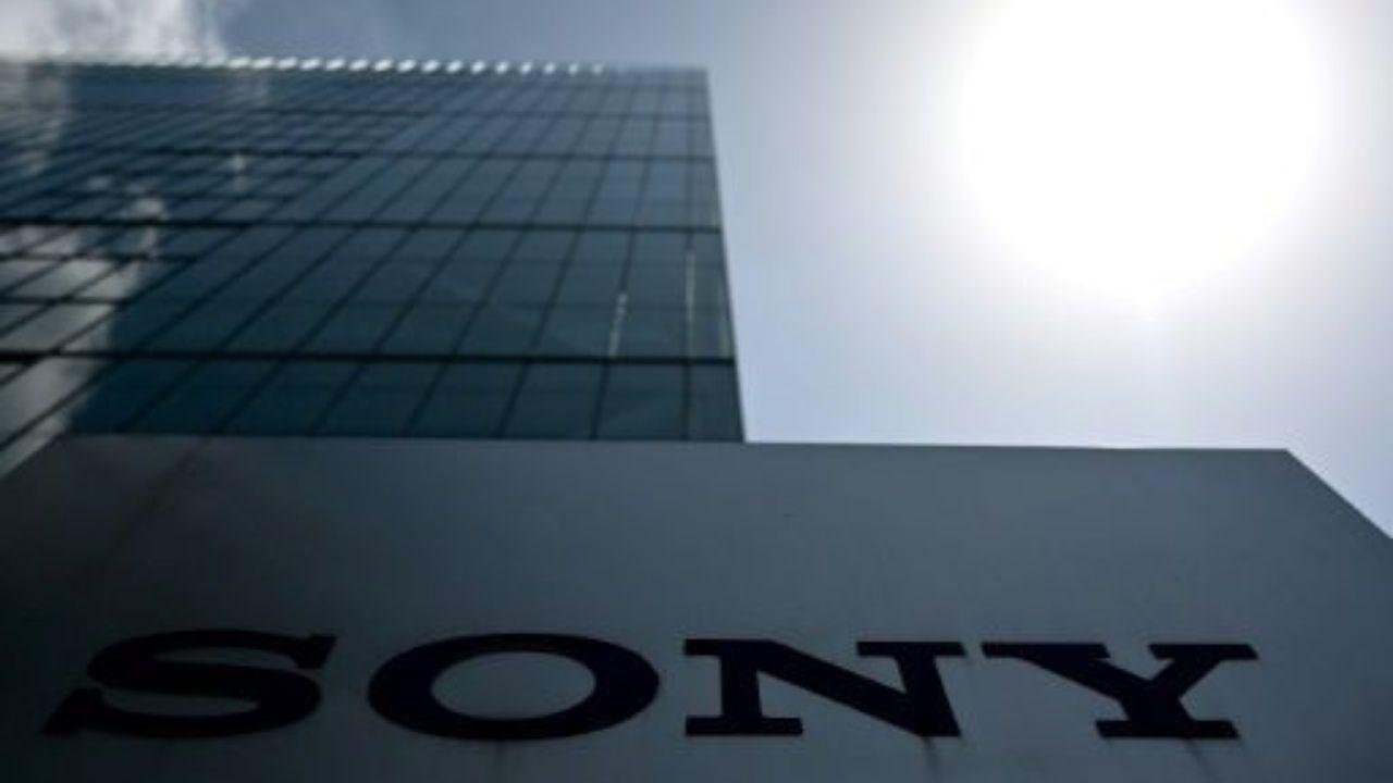 Sony Brasil