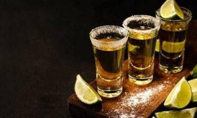 Tequila Ucrania