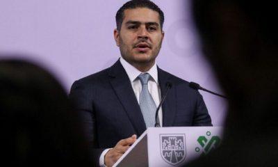 Unión Tepito García Harfuch