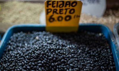 alimentas Brasil