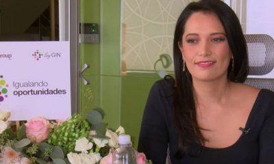 Beatriz Gasca mesas mujeres