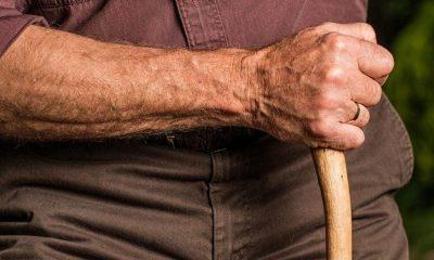 maltrato adultos mayores