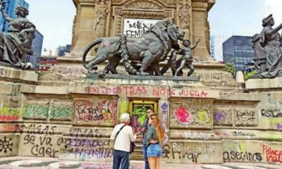 trabajo comunitario monumentostrabajo comunitario monumentos