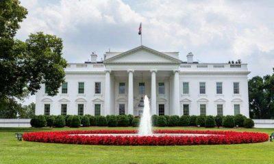 visitas Casa Blanca