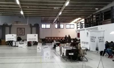 Hidalgo Coahuila