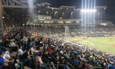 LMP Sinaloa