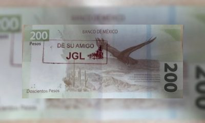 chapo pesos