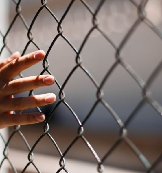 riñas centros penitenciarios